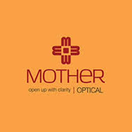 Mother Optical